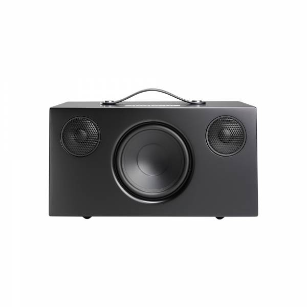 Audio Pro ADDON T10 Speaker in Black