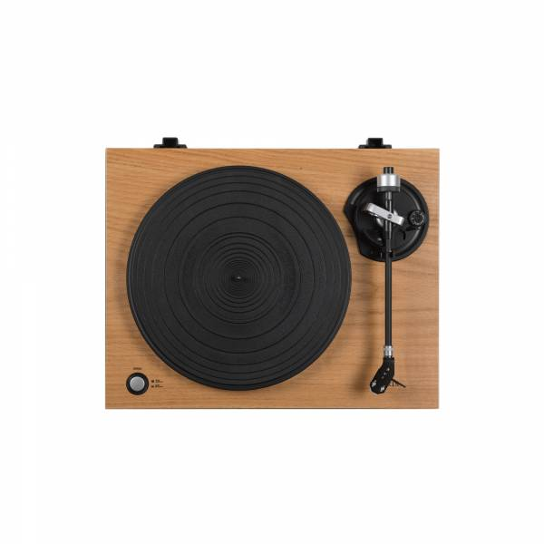 Roberts RT100 Turntable