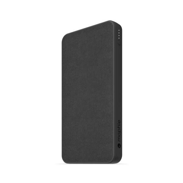 Mophie Smartphone Powerstation - Black