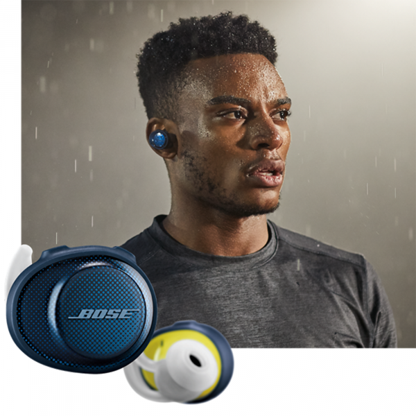 Bose-SoundSport-Free-Truly-Wireless-Earbuds