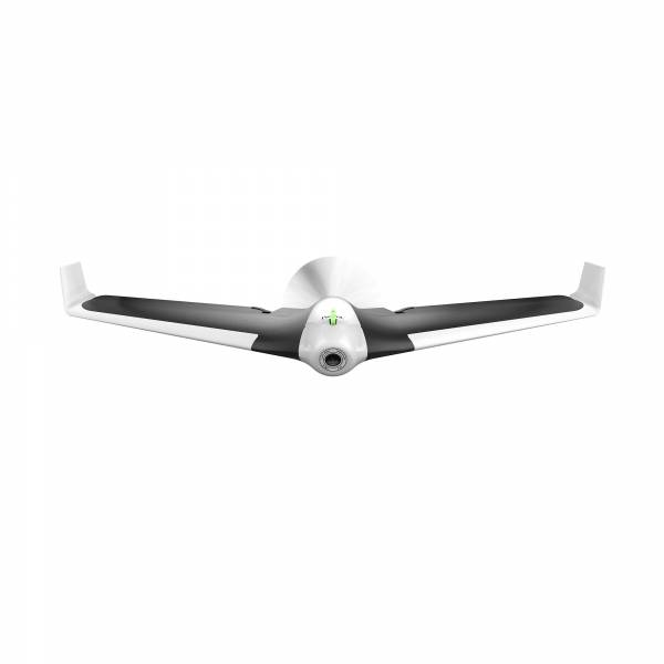 Parrot Disco Drone front view