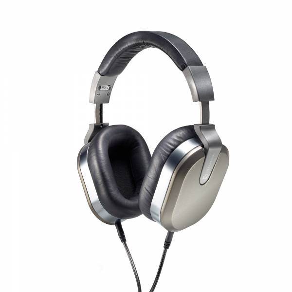 Ultrasone Edition 5 Unlimited Over-Ear Closed-Back Headphones