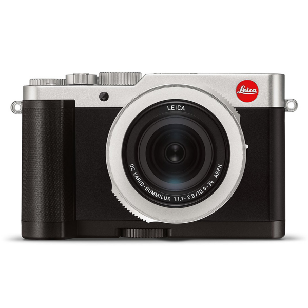 Leica Handgrip for D-Lux 7 Camera