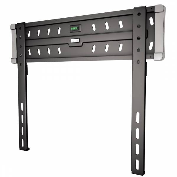 Hama FIX TV Wall VESA 400 x 400 65inch Wall Bracket