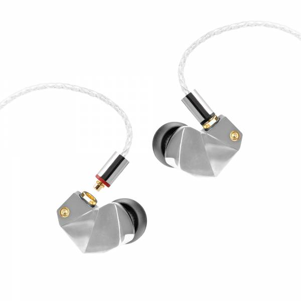 Final B3 in ear main