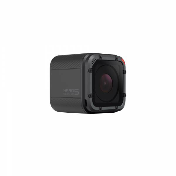 GoPro Hero5 Session Action Camera right view
