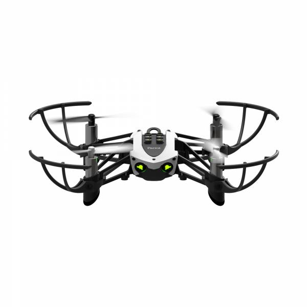 Parrot Mambo Mini Drone front view