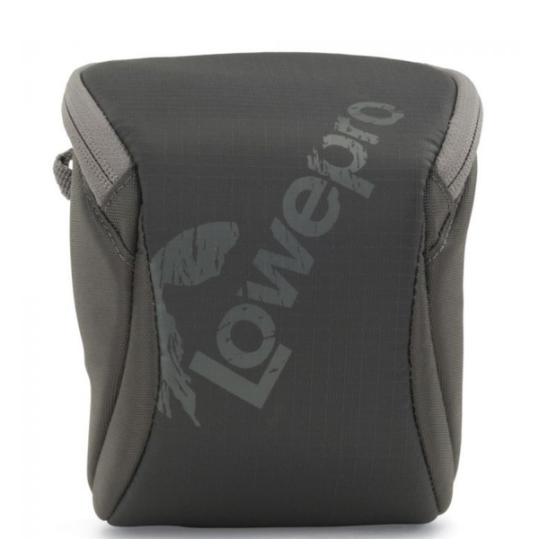 Lowepro Dashpoint 30 Camera Pouch in Slate Grey