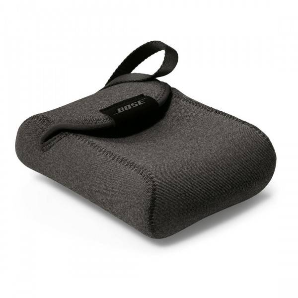 Bose SoundLink Colour Carry Case in Grey