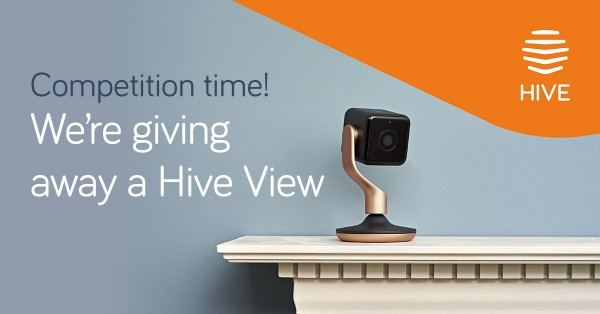 hive-competition-facebook