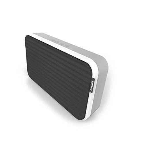 Otone Bluwall Wireless Speaker in Black
