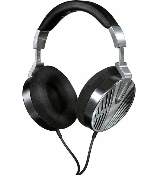 Ultrasone Edition 12 Open-Back Over-Ear headphones