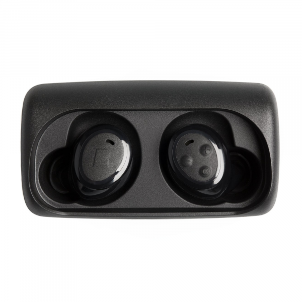 Bragi The Headphone True Wireless Earphones