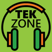 www.tekzone.co.uk