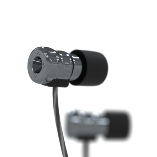 Flare Audio Flare Pro 2HD Wireless Earphones