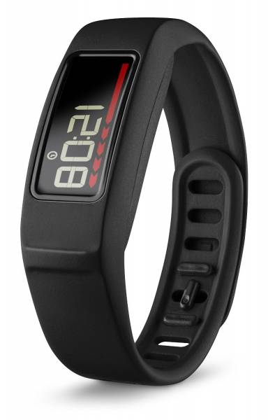 Garmin Vivofit 2 in Black