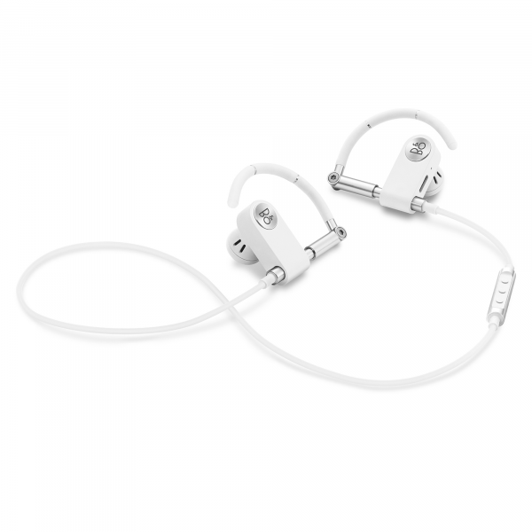 Bang & Olufsen Beoplay Earset Wireless In-Ear Headphones in White